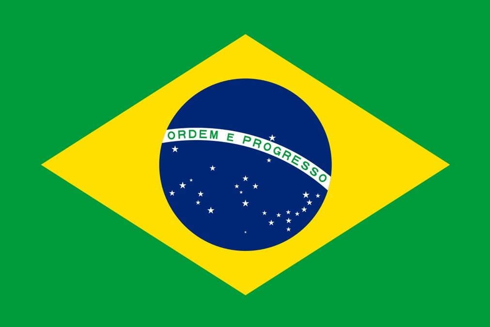 Brazil and Chile sign bilateral trade agreement