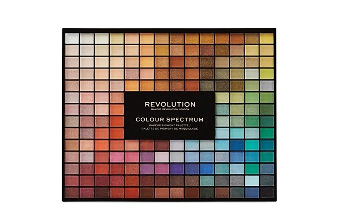 AS Watson to welcome Revolution Beauty to Superdrug
