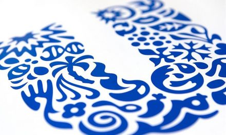 Unilever to up efficiency with digital factories