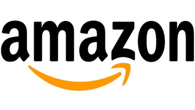 Amazon.com finally launches direct sales model in Brazil