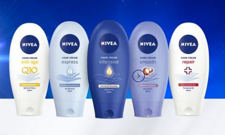 Publicis Groupe scoops Nivea account