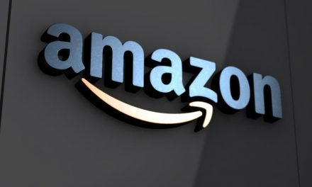 Amazon offers shoppers US$10 for unlimited data collection