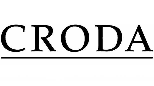 Croda names Non-Executive Director and Senior Independent Director as Alan Ferguson retires