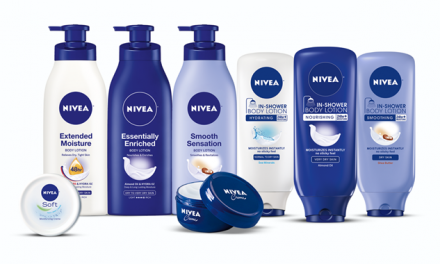 Beiersdorf appoints Carat to handle UK media business