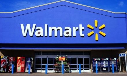 Walmart raises profit forecast as holiday season approaches