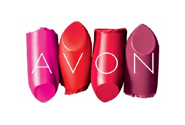 Avon grants inducement equity awards to new CFO