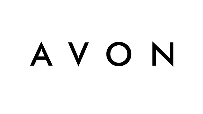 Avon 1Q: sales and rep numbers continue to drop