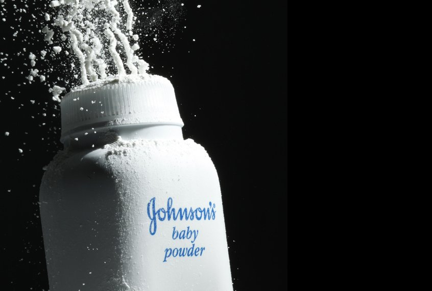 Johnson & Johnson Q3 earnings beat expectations despite mounting legal challenges