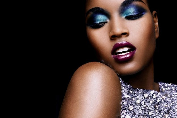 The African cosmetics market: underestimate it at your peril