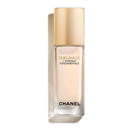 Chanel Sublimage L'essence Lumière
