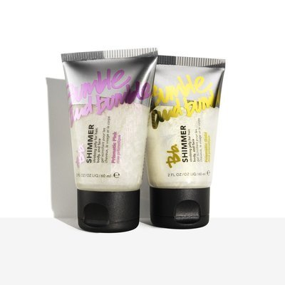 Bumble and Bumble Bb.Shimmer Strobing Jelly