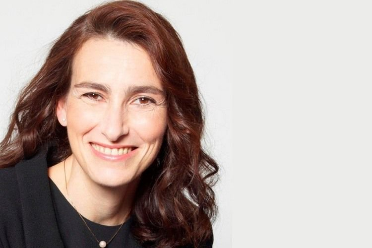 AptarGroup appoints Isabel Marey-Semper onto Board of Directors