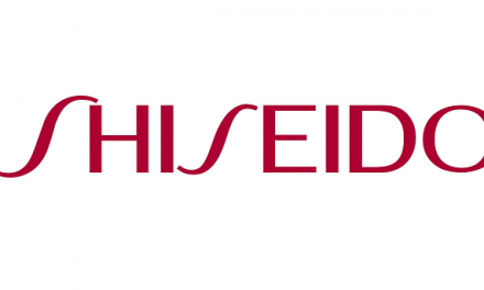 Our personal care business is not for sale: Shiseido hits back at rumors