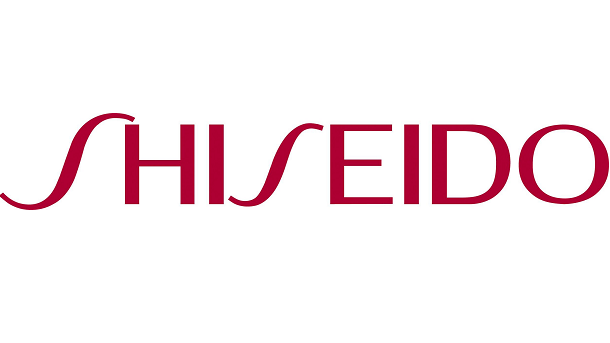 Shiseido plans new Chinese research facility