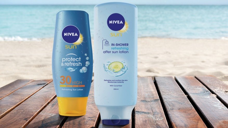 A good start: Beiersdorf shares up 4 percent as Q1 sales better-than-expected