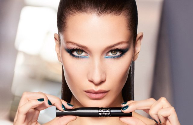 Fans flock to boycott beauty brands associated with Bella Hadid following controversial Instagram post