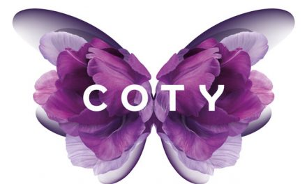 Coty creates Chief Transformation Officer role