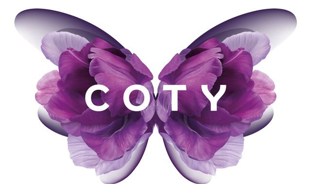Coty names Global Chief Procurement Officer