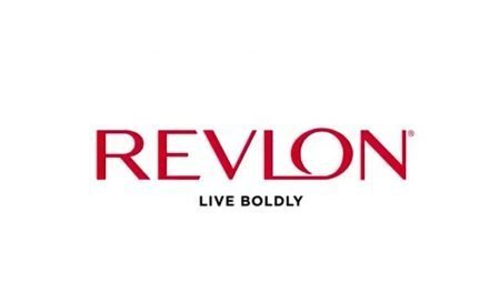 Revlon Q2 2020: Sales plummet 39 percent despite e-commerce boom