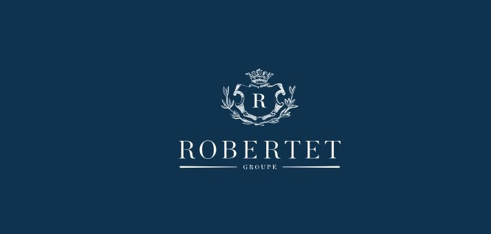 Robertet and Klersun form joint venture to launch CBD range