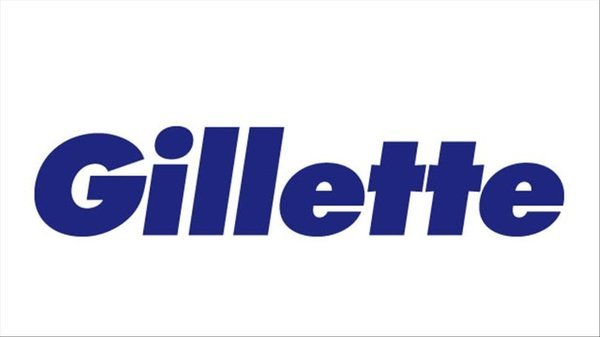 Gillette  – Company Profile