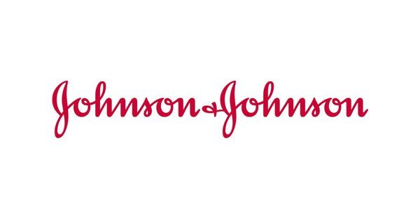 Johnson & Johnson   – Company Profile