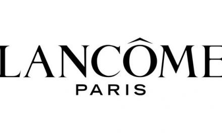 Lancôme Mexico partners with ProLiteracy