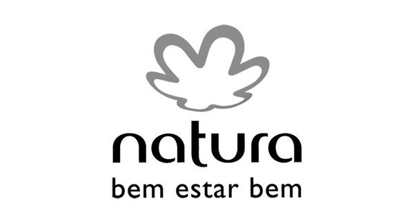 Natura beats market expectations as Q2 profit doubles
