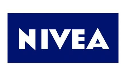 Nivea body lotion escapes drug classification