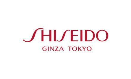 Shiseido to market hand sanitizer to public
