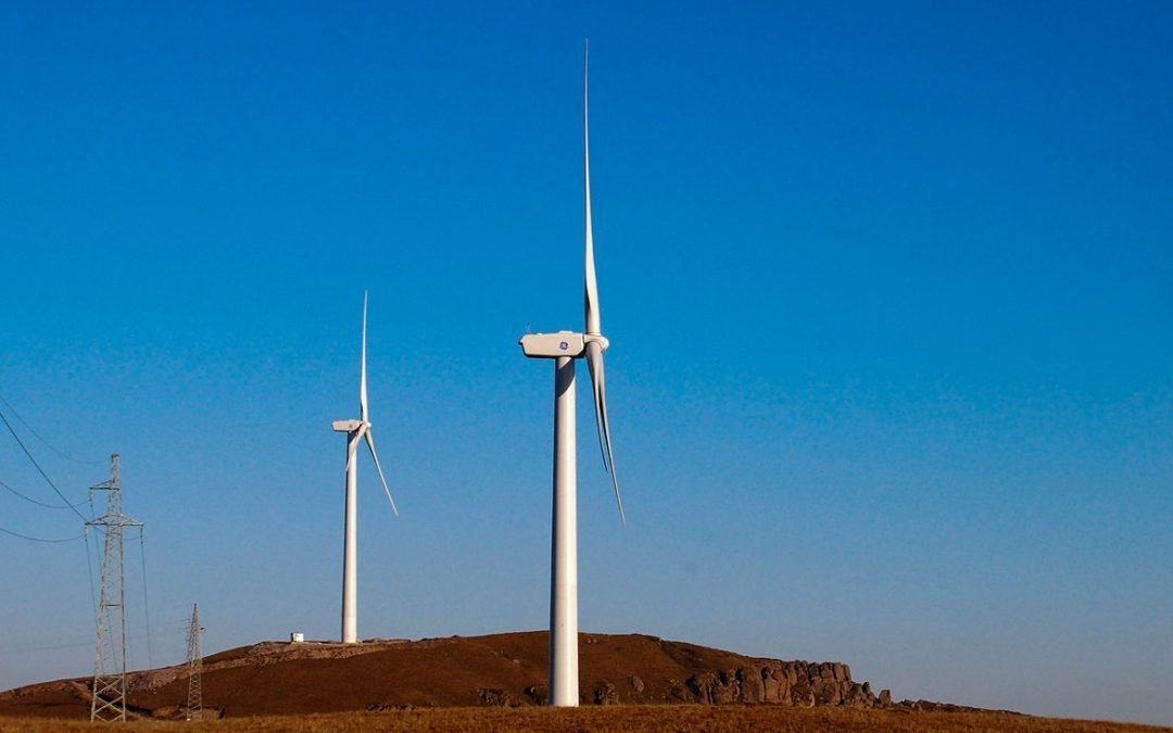L'Oréal Brazil to lower emissions with new wind power supply