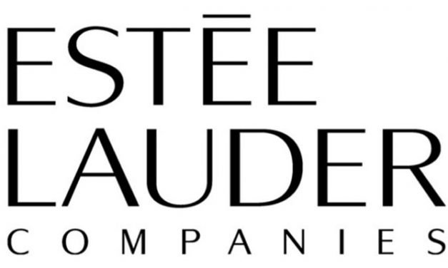 The Estée Lauder Companies announces key executive changes at Smashbox and GlamGlow