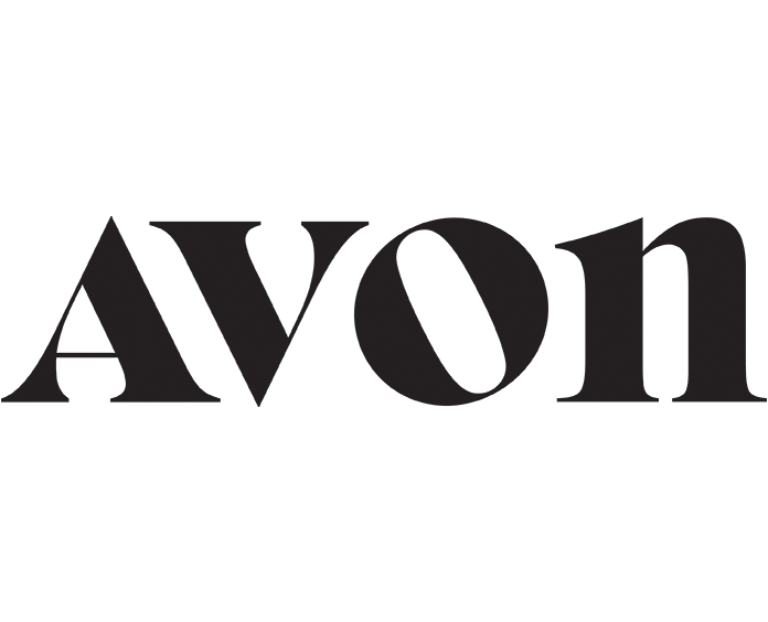Avon Products appoints Luis Vázquez as Group Vice President of global sales team