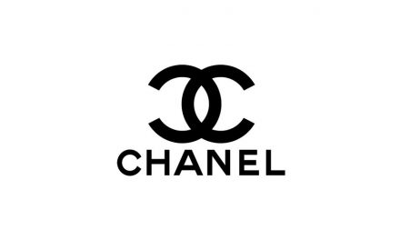 Chanel raises €600 million bond with climate clauses