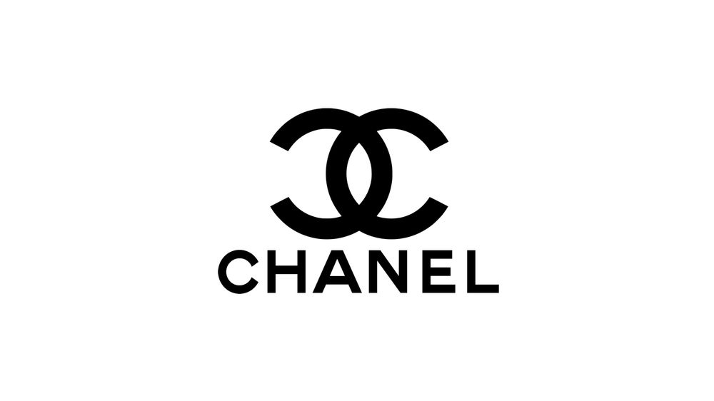 Chanel launches luxury water bottle
