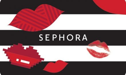 Sephora tempts shoppers back with boost to loyalty program