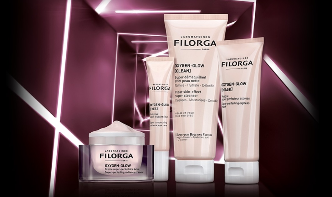 Colgate-Palmolive to acquire Filorga skin care portfolio