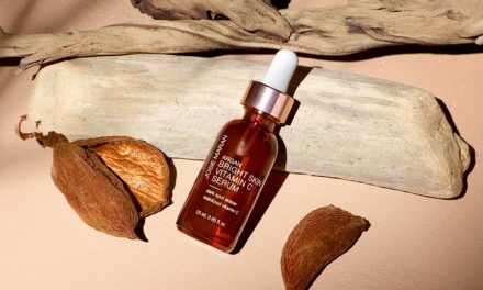 Josie Maran Cosmetics launches national recycling program
