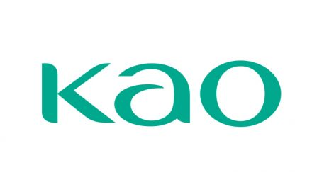 Kao recognises Chinese resellers as digital booms