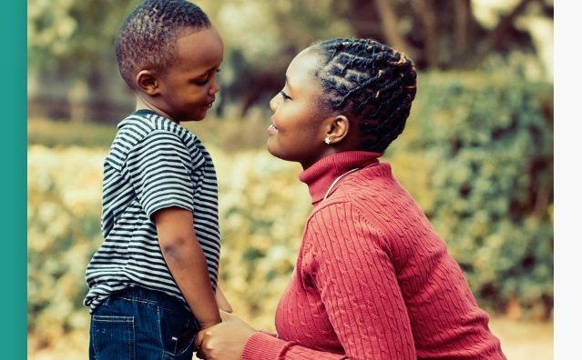 Mum's the word: Kenya's MumsVillage launches online shop