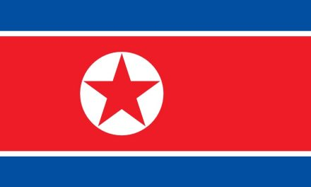 North Korea's Pomhyanggi launches website