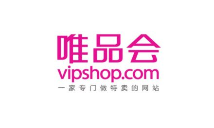 China's Vipshop acquires Shan Shan Outlets