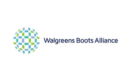 Walgreens Boots Alliance appoints Aaron Radelet as Global Comms Chief