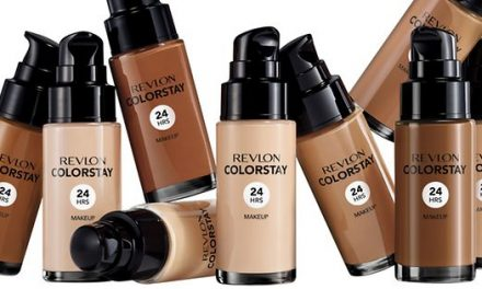 Revlon looks to Goldman Sachs for help exploring strategic options