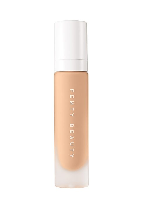 Fenty Beauty Pro Filt'r Matte Longwear Foundation