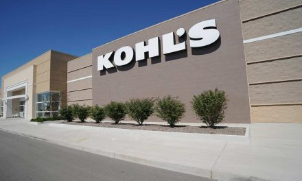 Kohl's partners with Facebook to give niche online brands space in retail store
