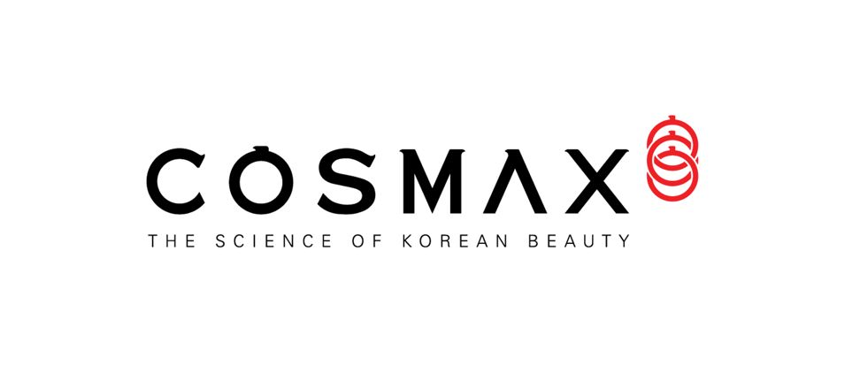 Cosmax expands presence in Russia with sale of private brand products in L'etoile stores
