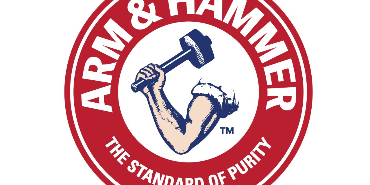 Arm & Hammer named as sponsor of Odyssey of the Mind STEM contest