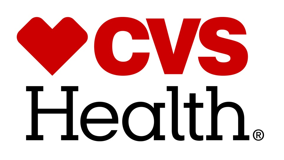 CVS Health announces bonus for employees and plans to hire 50,000 staff