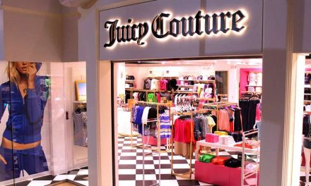 Blackrock acquires stake in Juicy Couture owner Authentic Brands